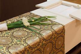 宇都宮市・鹿沼市の家族葬とは?