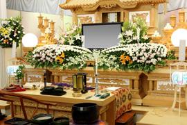 宇都宮市・鹿沼市のご葬儀後の流れ